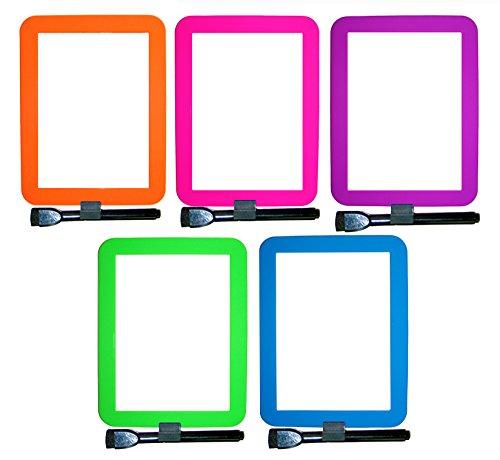locker dry erase board,Top Best 5 locker dry erase board for sale 2016,