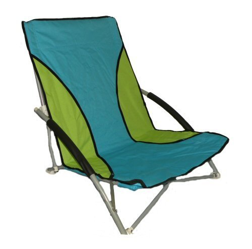 Best Lightweight Beach Chairs For Summer 20182020 on