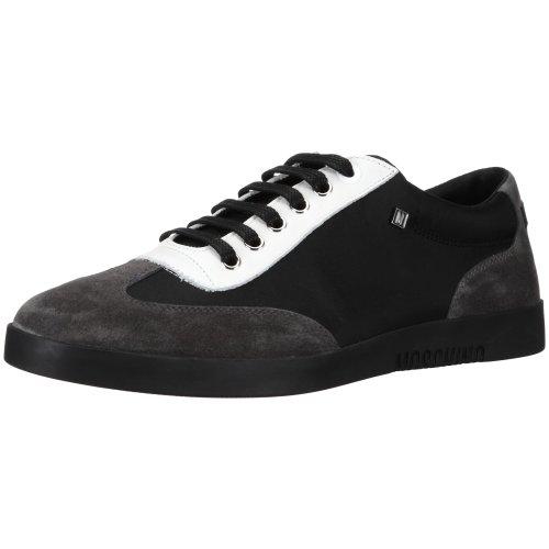 Moschino 2004419-03 55730, Herren Sneaker