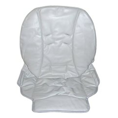 Baby Trend High Chair Replacement Cover Graco Owl Harness Webbing ~ Elsavadorla