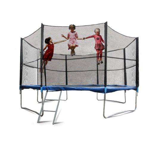 trampolin g nstig kaufen trampolin g nstig kaufen. Black Bedroom Furniture Sets. Home Design Ideas