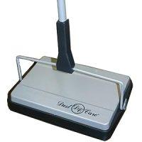Amazon.com: Dust Care DC 1001 Non Electric Commercial ...