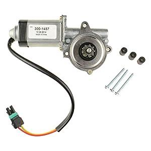 Amazon.com: Kwikee 1010002326 Step Assembly Motor: Automotive