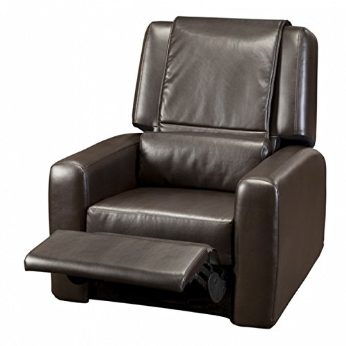 human touch massage chairs office chair back massager city club recliner ht 3010 wall hugger with