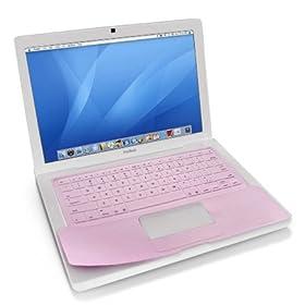 MacBook Keyboard Skins