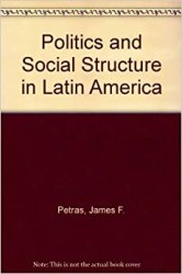 social latin america structure amazon flip front