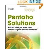 Pentaho Solutions