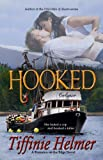 Hooked (A Romance on the Edge Novel)