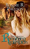 Romancing Redemption  | Western Romance: Clearwater County (Redemption Series Book 1)