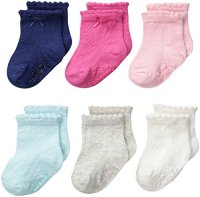 Best Socks For Babies | The Shoes For Me