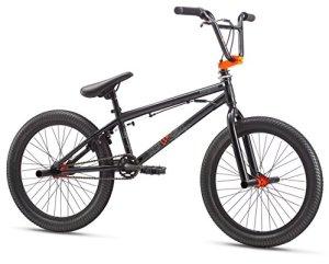 Mongoose-Legion-L10-20-Wheel-Freestyle-Bike