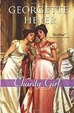 Charity Girl