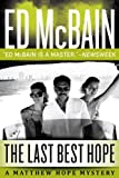 The Last Best Hope (Matthew Hope)