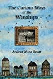 The Curious Ways of the Winships (Winship Series Book 1)