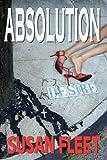ABSOLUTION (A Frank Renzi mystery)