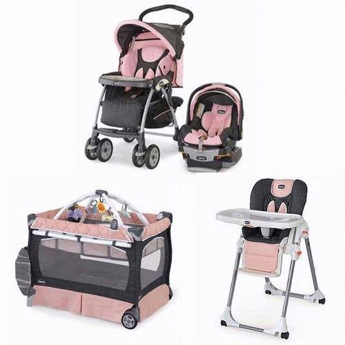 chicco high chair August 2012 If finding the best cheap