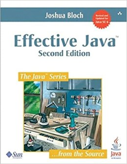 7 Best Java Programming Books For Beginners - Free Web