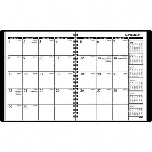 simple black student planner 2017 unique calendars blog 2017 2018
