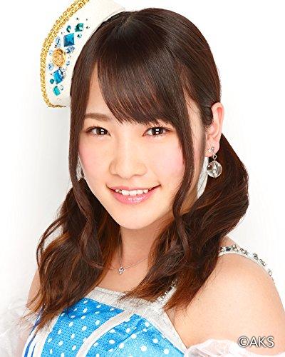 (壁掛)AKB48 川栄李奈 カレンダー 2015年