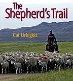 shepherd's trail