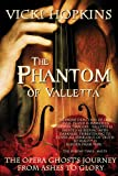 The Phantom of Valletta