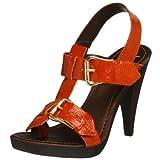 Luichiny Women's Soren Sandal
