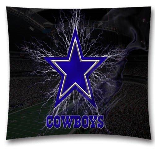 Dallas Cowboys Body Pillow Cowboys Body Pillow Cowboys