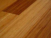 Carbonized Bamboo Line Solid Engineered Wood Hardwood ...