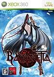 BAYONETTA(ベヨネッタ)(特典無し)