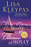 Christmas with Holly (Friday Harbor Book 1)