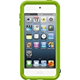 OtterBox Prefix Series Hybrid Case for iPod touch 5G (Lime)