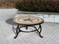 Table & Firepit - Large Fire Bowl OGD027 at Garden ...