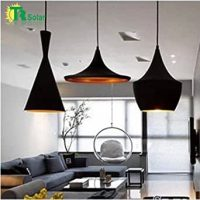 Pendant lamp Modern lighting TOM Dixon Beat Kitchen House ...