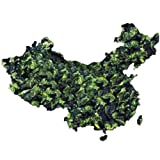 Chinese Organic Tie Guan Yin Oolong Tea High Mountain Tea Tieguanyin Tea Strong Aroma 250g