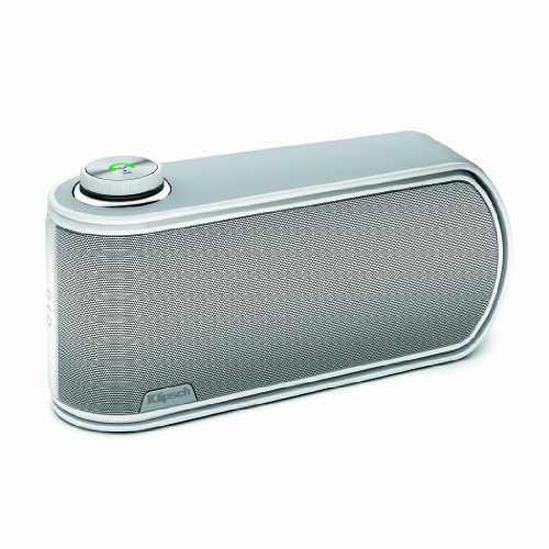 Klipsch Audio Technologies GiG White KLGIGOZ111