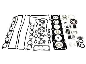 Amazon.com: Toyota 04111-46094 Engine Full Gasket Set