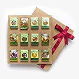 Gift Box: Middle Eastern Spices