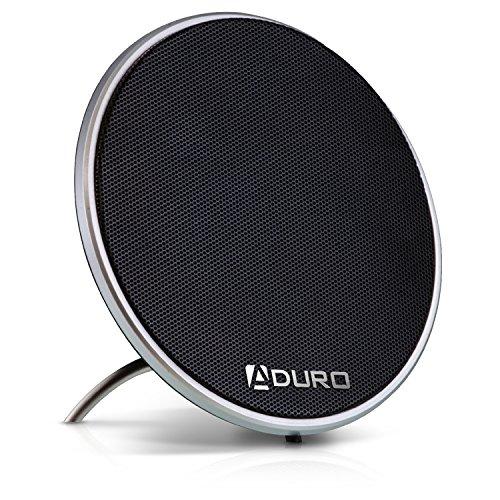 Top 5 Best wireless speaker office for sale 2016 : Product