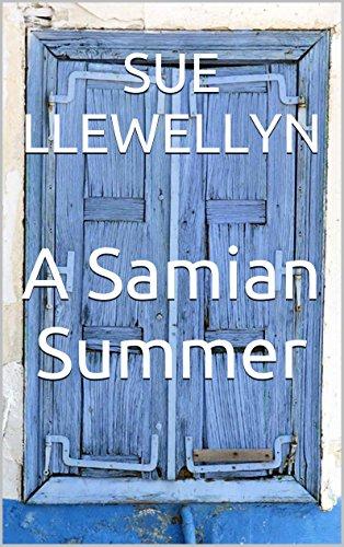 A Samian Summer