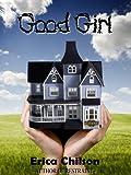 Good Girl (Blended)