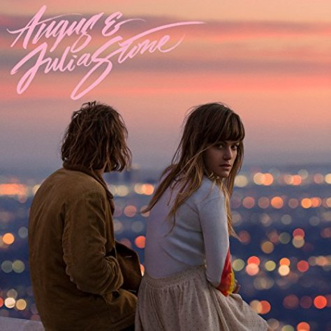 Angus And Julia Stone-Angus And Julia Stone-PROPER-CD-FLAC-2014-PERFECT Download