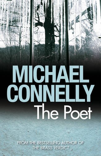 Michael Connelly's The Poet