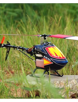 ANDP-Gleagle-480N-9CH-24G-RC-Helicopter-RTF-mode-2-red