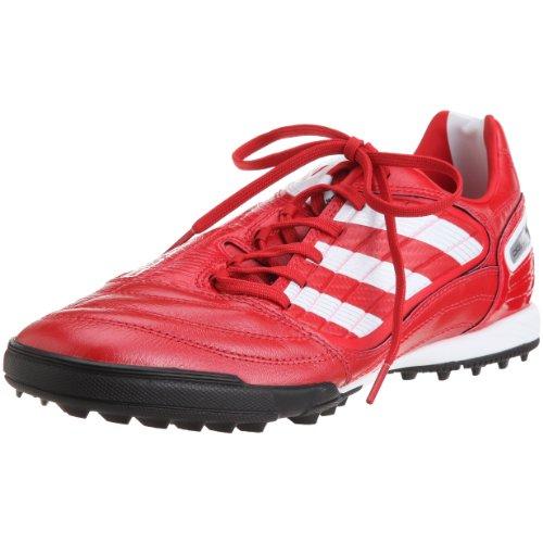 Adidas Predator Absolado X TF Fußballschuh Herren