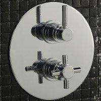 Mini Wohnwagen Dusche Wc ~ Raum und Mbeldesign Inspiration