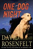 One Dog Night (Andy Carpenter Book 9)
