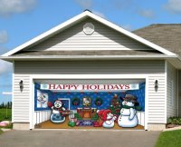 Unusual Christmas Gifts and Decorations for a Festive Home