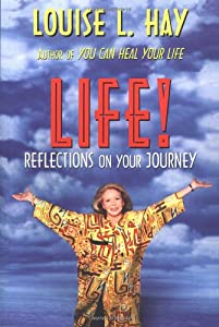"Cover of ""Life!"""