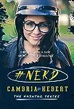 #Nerd (Hashtag Series Book 1)