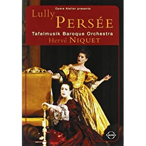 Persee